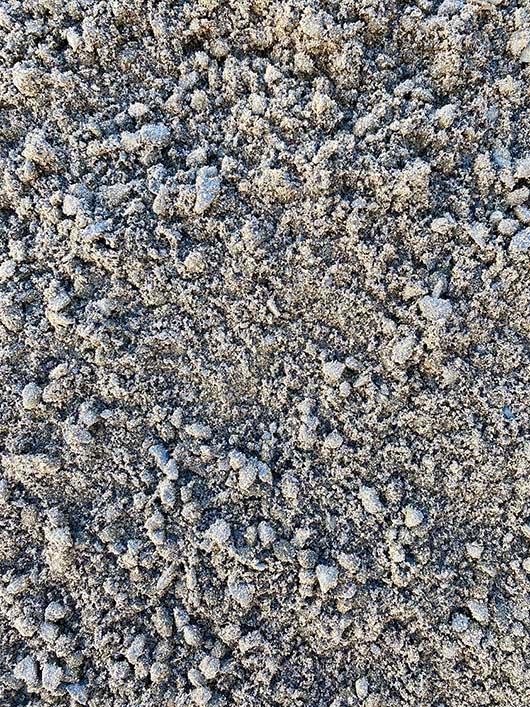 Bulk Concrete Mix