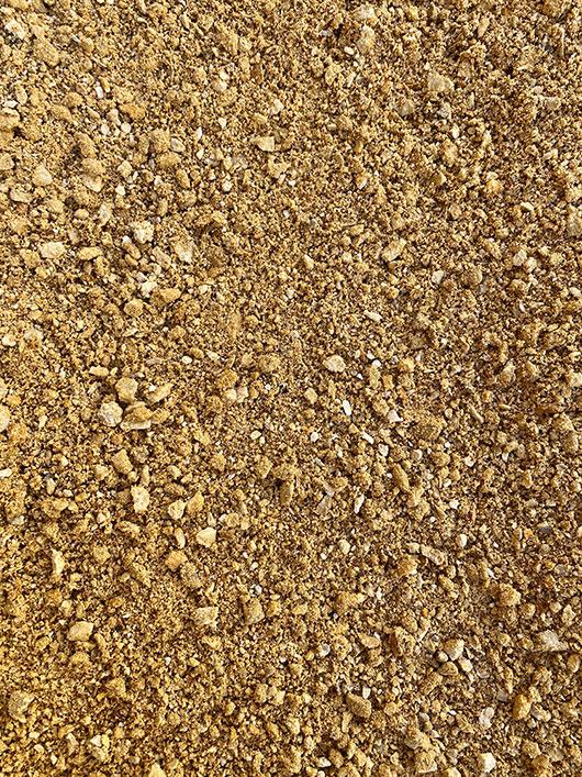 Deco Granite Gold