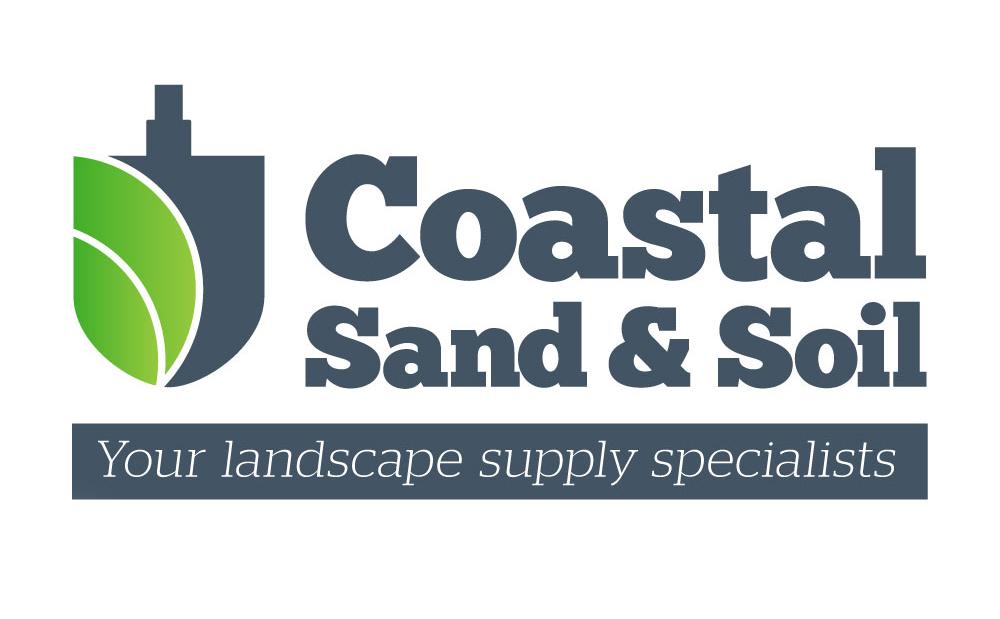 CSS_Logo1