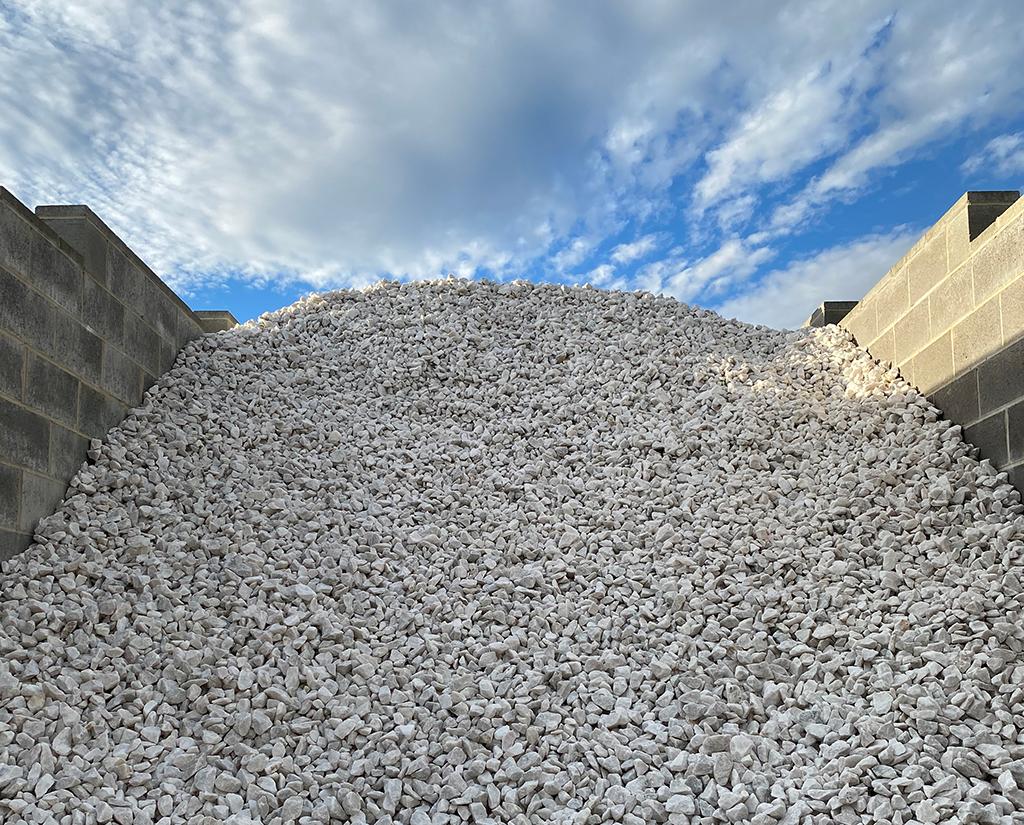 Pure-White-Limestone
